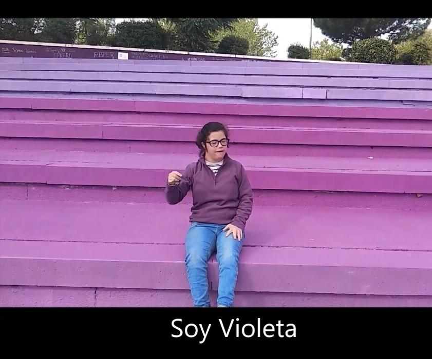 tarjeta-hortaleza-solidaria